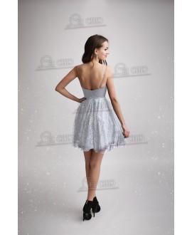 promo code c740e 6348d ABITI CORTI E PRINCESS - Lei chic abbigliamento